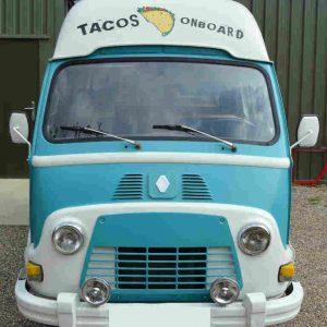 taco_van_front